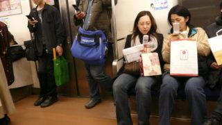 الهاتف المحمول في اليابان