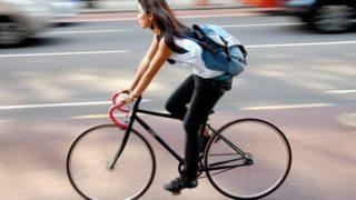 ركوب الدراجات في اليابان